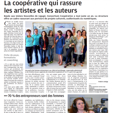Zebrelle-Marion-Valiere-article-centre-presse