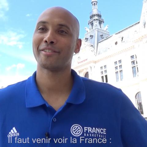 Zebrelle-Marion-Valiere-basket-france