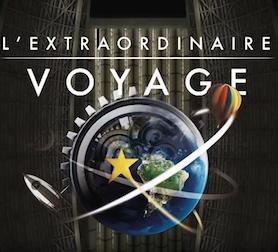 zebrelle-futuroscope-extraordinaire-voyage