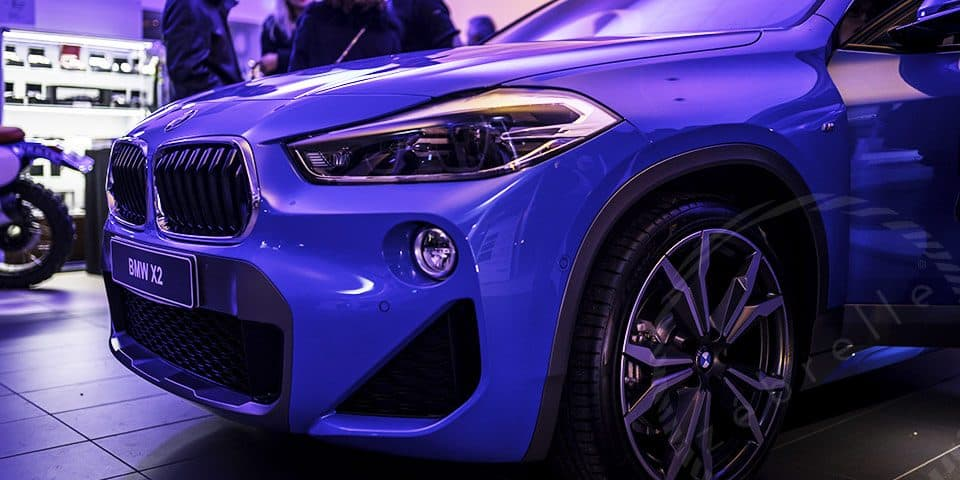realisation-video-aftermovie-bmw-x2-poitiers