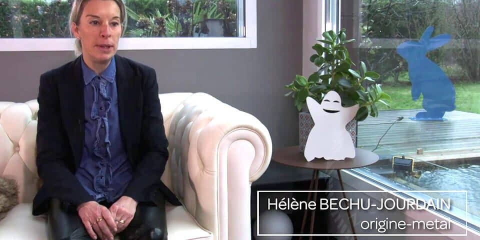 realisation-video-interview-corporate-film-entreprise-poitiers