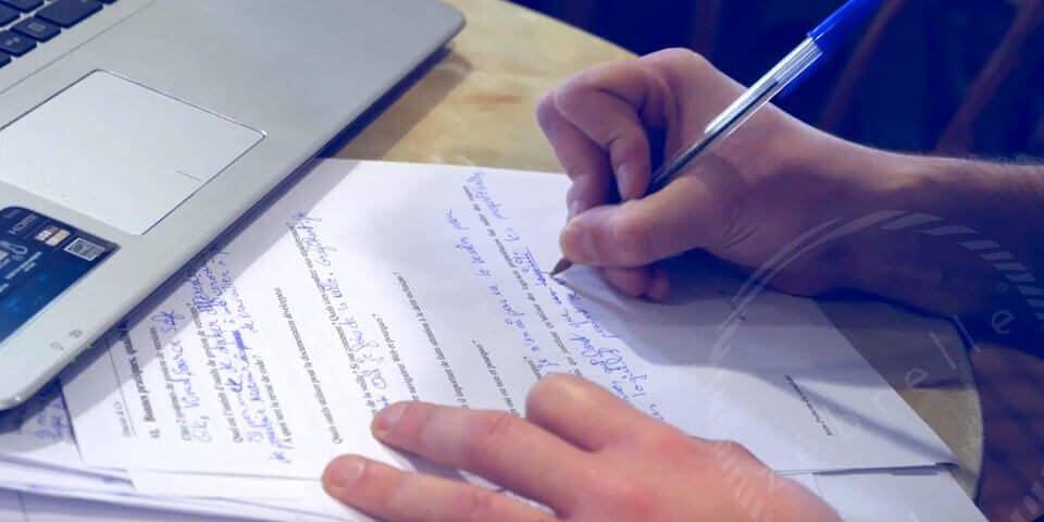 realisation-video-reportage-film-entreprise-interview-portrait-poitiers-recrutement