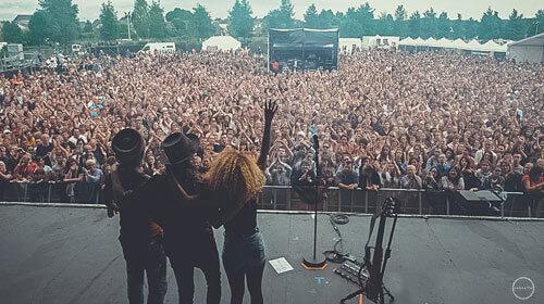 24032018-Festival-Avoine-Zone-Groove-2017-2