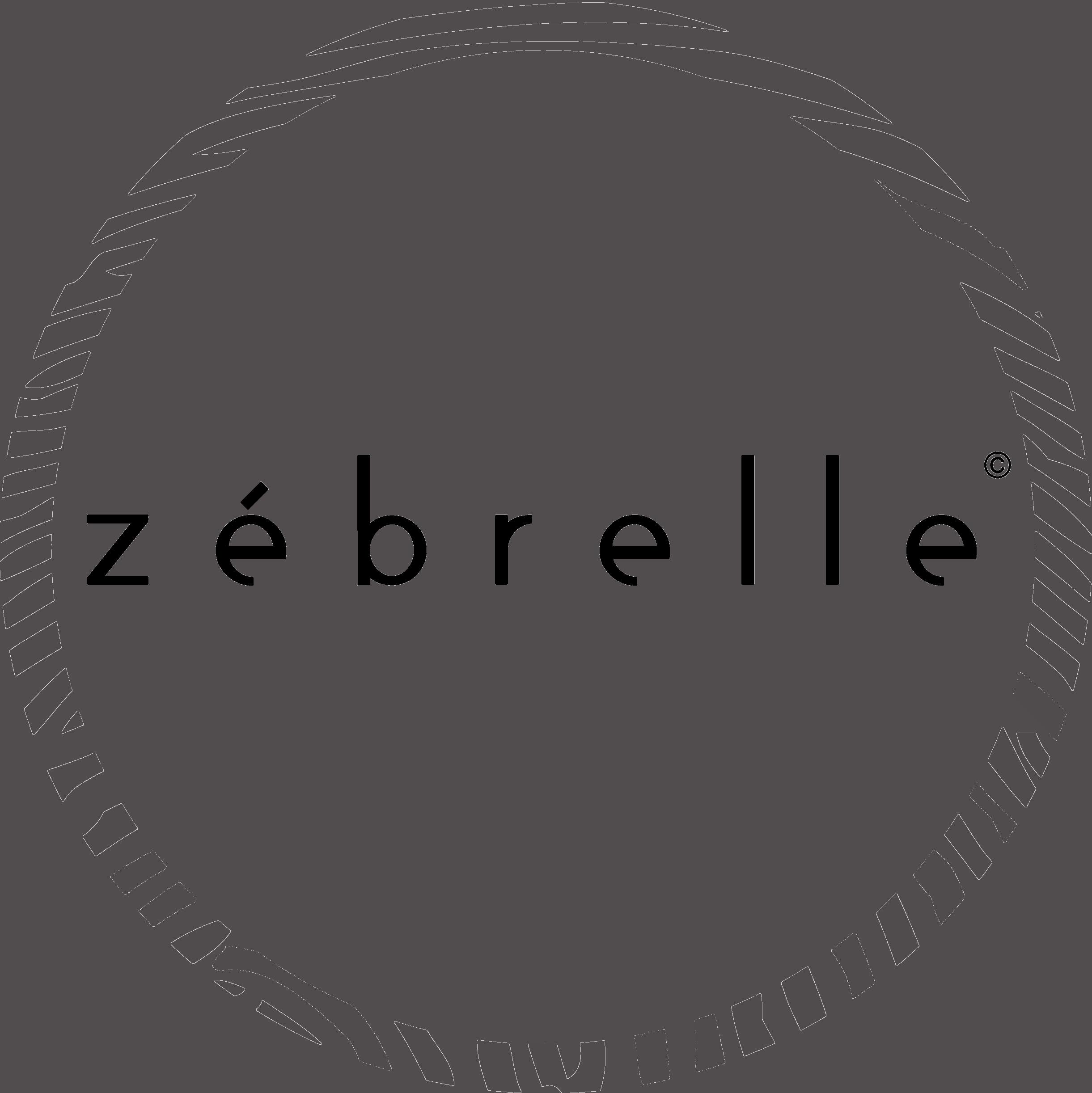 LOGO-ZEBRELLE