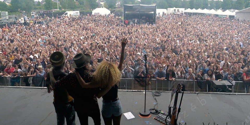 realaisation-reportage-photos-festival-musique-avoine-zone-groove-2017-2