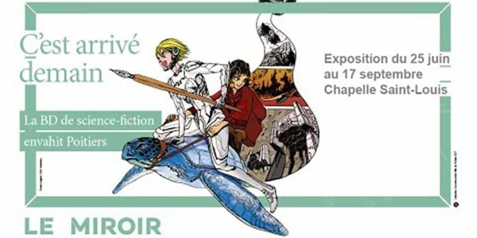 realisation-documentaire-bande-dessinee-exposition