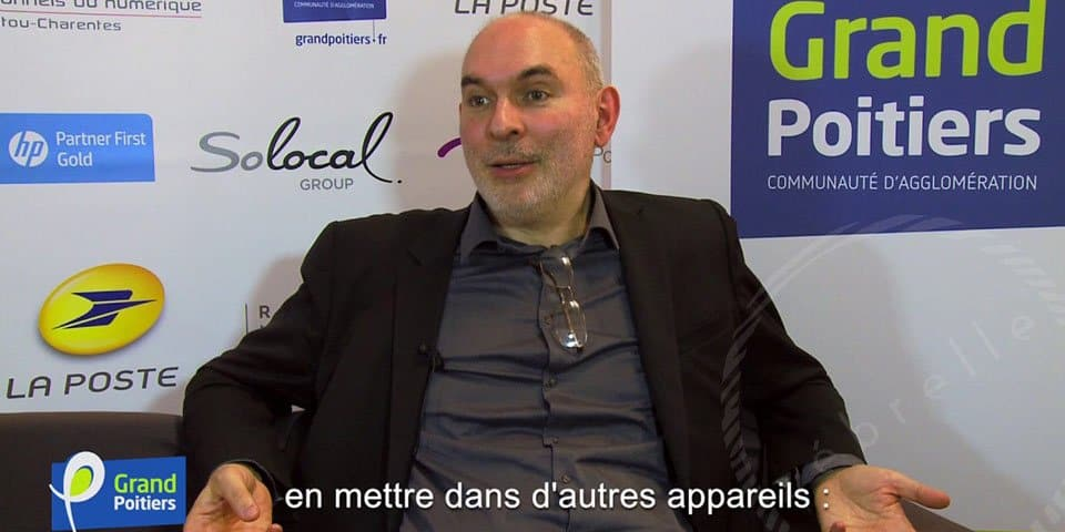 realisation-video-interview-entreprise-rnn-2