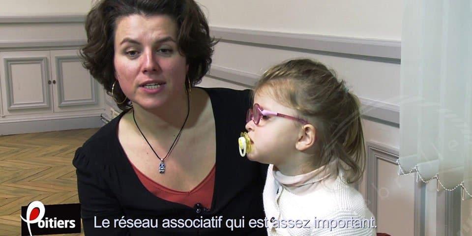 realisation-video-interview-poitiers-nouveaux-arrivants