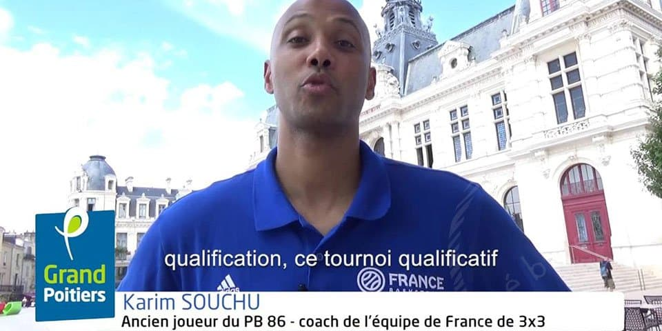 realisation-video-interview-urban-bp-france-basket-3x3