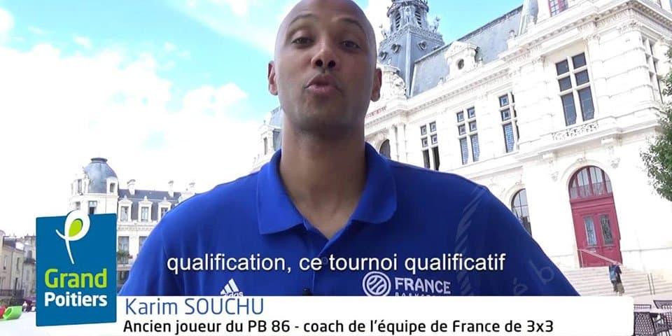 realisation-video-interview-urban-bp-france-basket-3x3