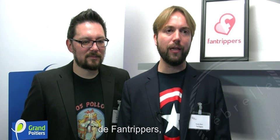 realisation-video-start-innov-interviews