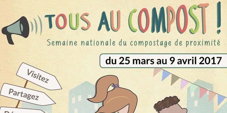 relation-presse-tous-au-compost-2017