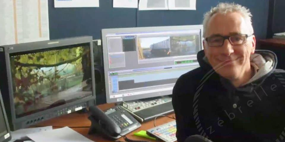 reportage-video-lycee-france-3