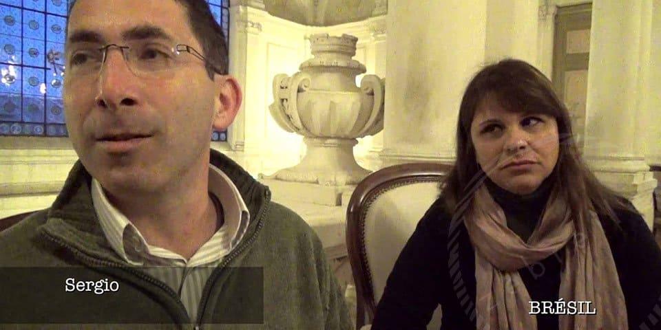 video-chercheurs-etrangers-a-poitiers