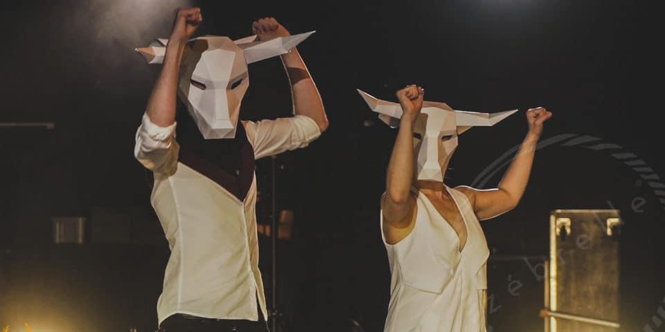 realisation-video-festival-danse-concours-national-crous