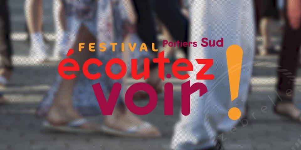 realisation-captation-creation-video-festival-ecoutez-voir-agence-zebrelle-poitiers