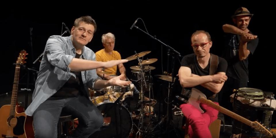 realisation-video-groupe-musique-chanson-française-folk-rock-o-bec-agence-zebrelle-poitiers