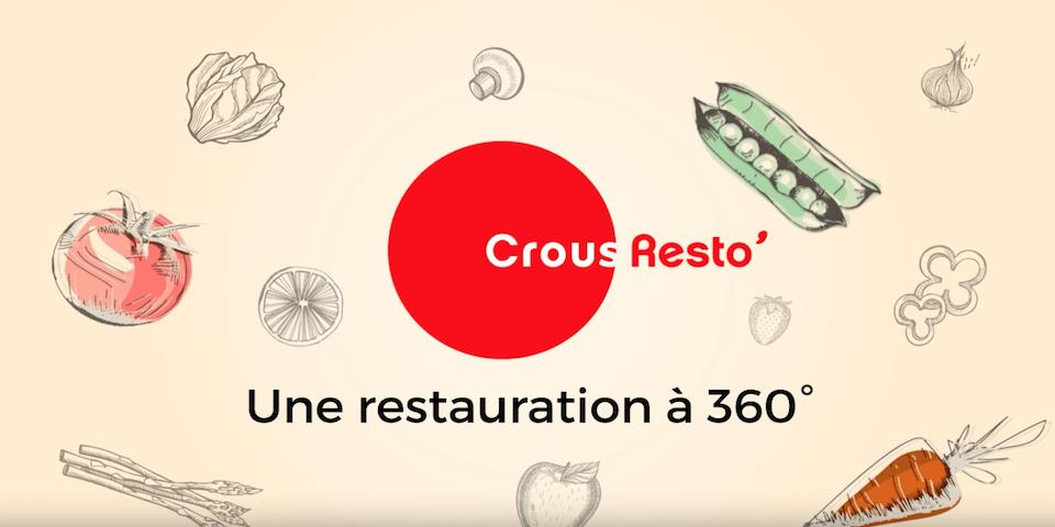 realisation-video-crous-poitou-charentes-traiteur-restauration-cuisines-agence-zebrelle-poitiers