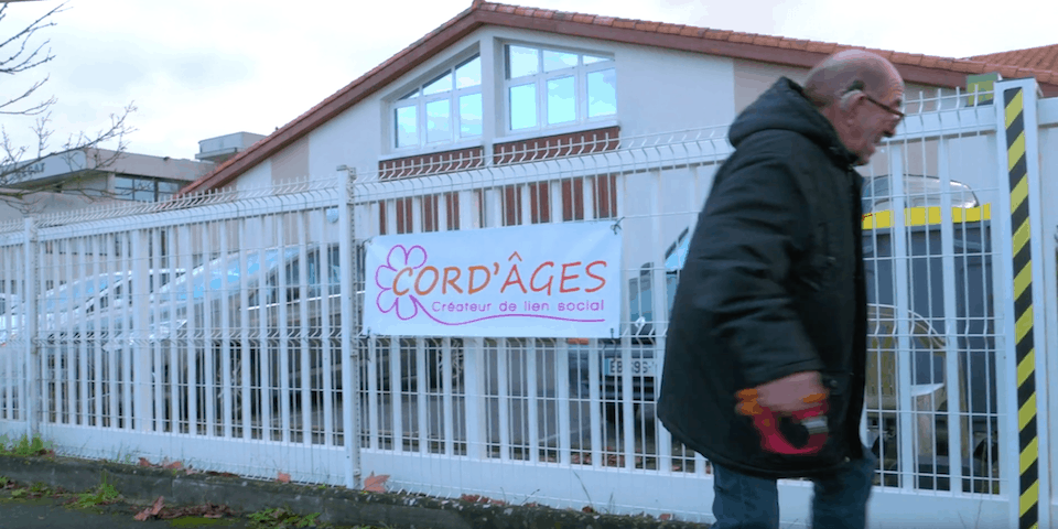 zebrelle-ateliers cord'âges