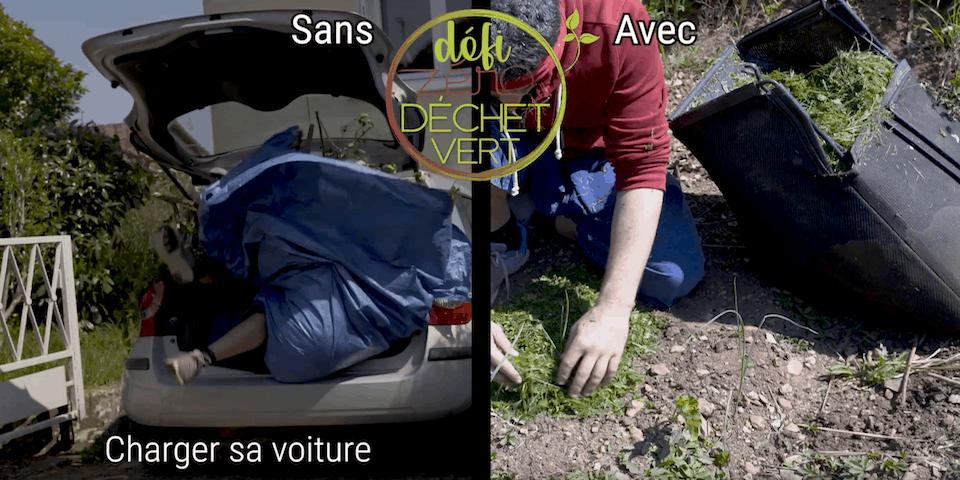 zebrelle-défi-zéro-déchet-vert-grand-poitiers-compost'âge