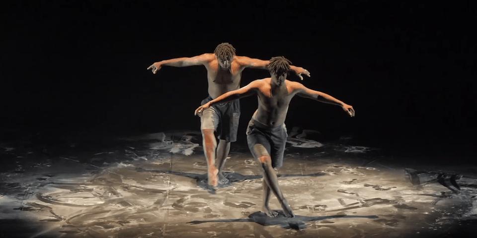 Aftermovie de la Finale nationale 2019 de Danse avec ton Crous